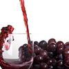 Vins Siciliens